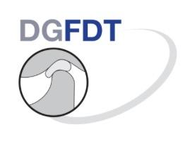 DGFDT