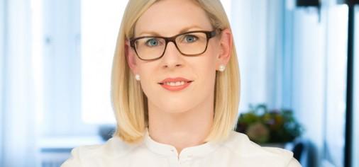 ZÄ Kristina Meyer